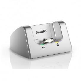 Base del registratore Philips ACC8120