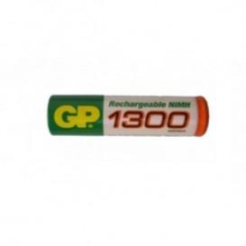 Batteria AA per Gigaset S820/C620
