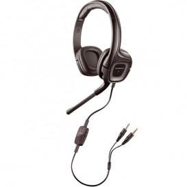 Audio 355 Plantronics