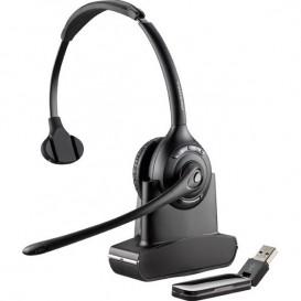 Cuffia Wireless Plantronics Savi W410