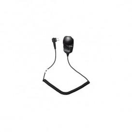 Motorola microfono vivavoce per walkie talkie DP1400