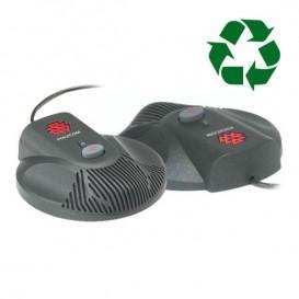 Microfoni addizionali per Soundstation 2EX - Ricondizionati