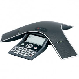 Polycom SoundStation IP7000 con POE
