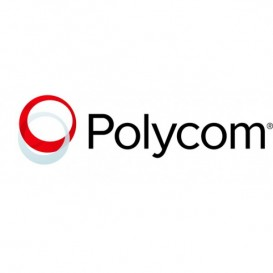 Cavo USB per Polycom CX5100 / 5500