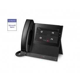 Polycom CCX600 MS Teams/Skype For Business