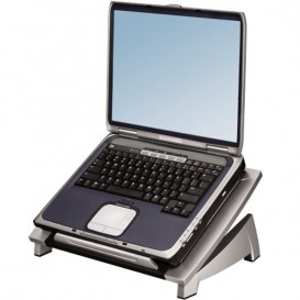 Supporto Laptop Office Suites Fellowes