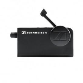 Citofono remoto a distanza Sennheiser HSL10