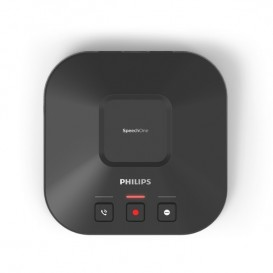 Philips SpeechOne Station
