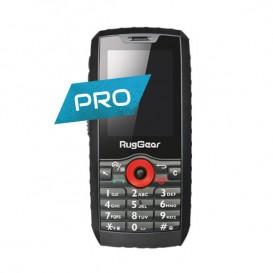 RugGear RG160 Pro