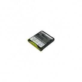 Batteria NiMh per telefono Aastra 142D