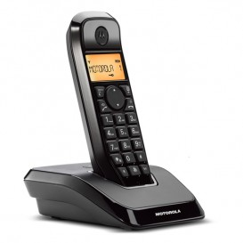 Telefono Cordless Motorola Startac S12