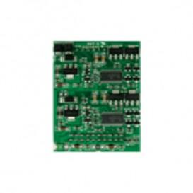 MyPBX Modulo S2