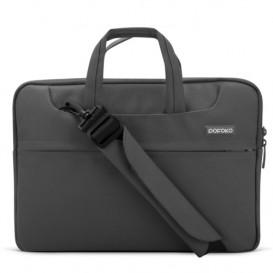 Ventiquattrore per Panasonic Toughbook CF19