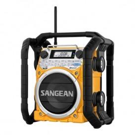 Radio Sangean U4 BT