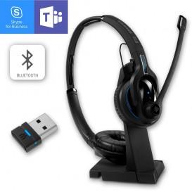 Sennheiser MB PRO 2 UC ML Skype for Business