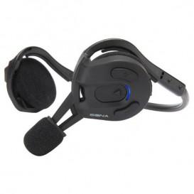 Sena Expand Auricolare Bluetooth