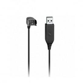 Cavo Sennheiser CH 20 MB USB