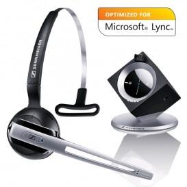 Sennheiser DW USB Office ML