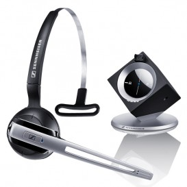 Sennheiser DW 10 USB Skype for Business