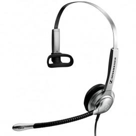 Sennheiser SH330 IP