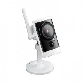 Telecamera Wireless HD per esterni D-Link DCS-2330L