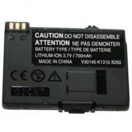 Siemens Batterie per gamma SL