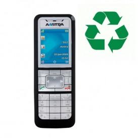 Telefono Aastra 620D