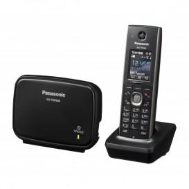 Cordless IP Panasonic KX-TGP600