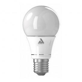LED con Bluetooth