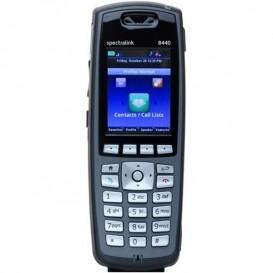 Spectralink 8440