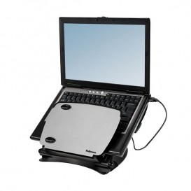Workstation per Laptop Professional Series Fellowes