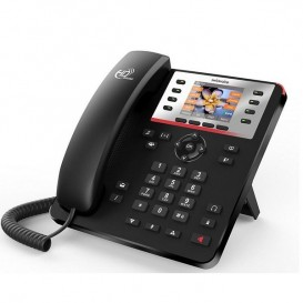 Telefono IP Swissvoice CP2503G