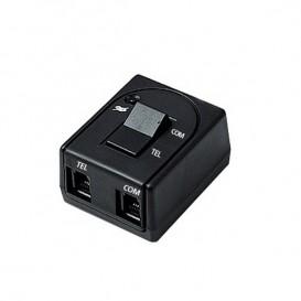 Switch DTC-100
