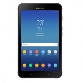 Samsung Galaxy Tab Active 2 8''