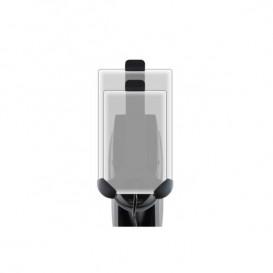 """Sujeción Smartphone ajustable 4.5""""- 5.0"""""""