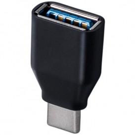 Adattatore Sennheiser da USB-A a USB-C