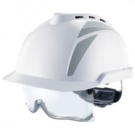 MSA V-Gard 930