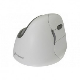 Mouse verticale Evoluent 4