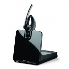 Cuffia Wireless Plantronics Voyager Legend CS