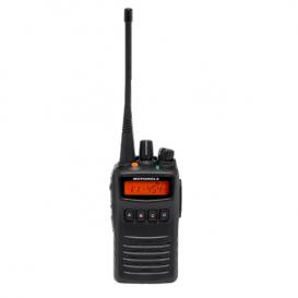 Motorola VX454 VHF