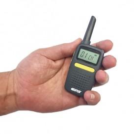 CPS 225 Ultra Mini