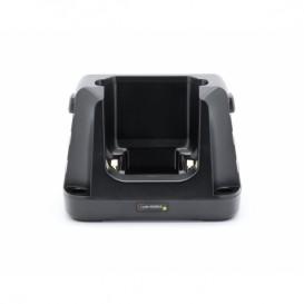 Caricatore desktop per IS310