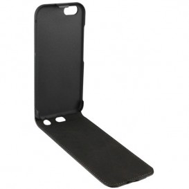 Custodia di pelle per iPhone 6