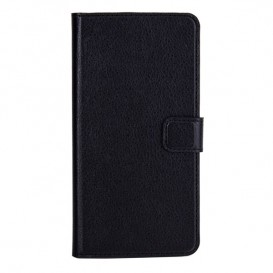 Cover Slim Wallet iPhone 5C