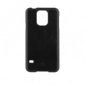 Cover Xqisit per Samsung Galaxy S5