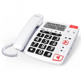 Swissvoice Xtra 1150