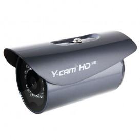 Telecamera wireless Y-Cam Bullet 1080P