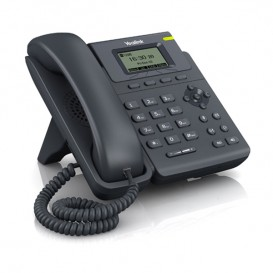Telefono fisso SIP Yealink T19P
