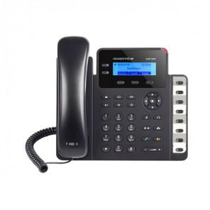 Telefono Fisso Grandstream GXP1628