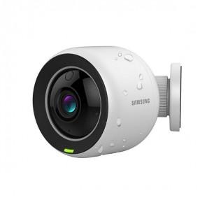 Samsung SmartCam SNH- V6430BNH